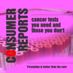 cancer tests