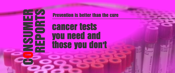 cancer tests_1
