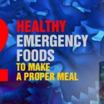 12 healthy_emergency_food_1