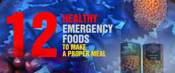 12 healthy_emergency_food_1