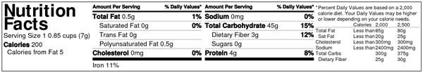 RedRice_NutritionLabel_600