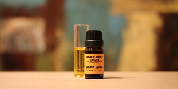 ceylon_cinnamon_bark_essential_oil