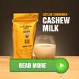 cinnamon_cashew_milk_115a