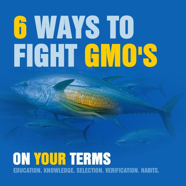six_ways_to_fight_gmos