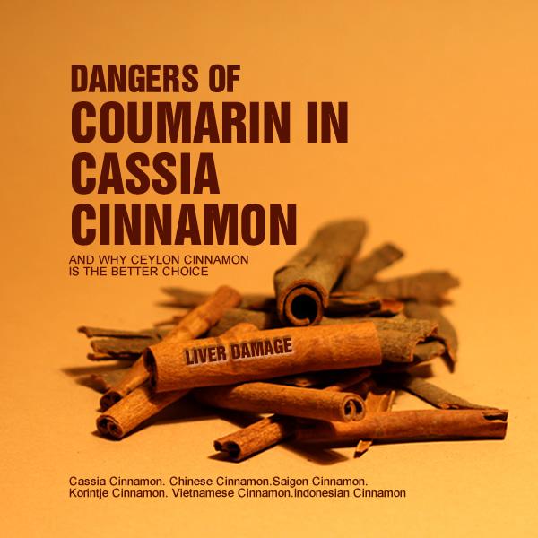 coumarin_in_cinnamon