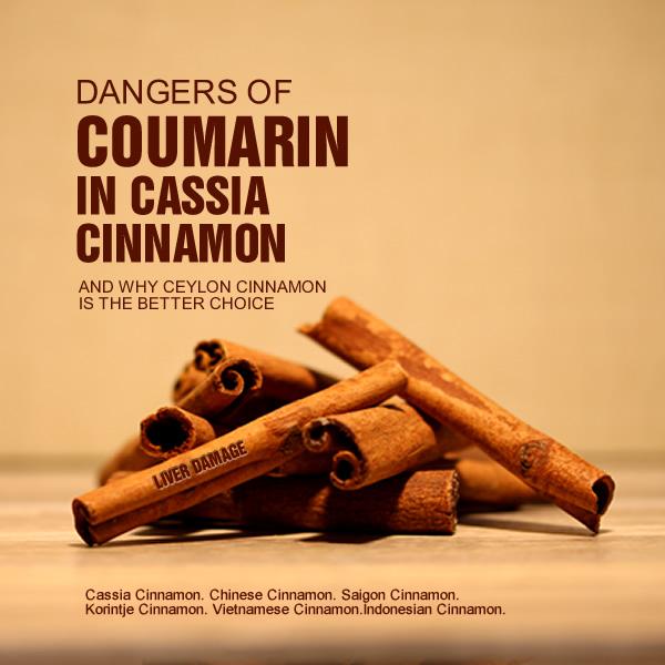 coumarin_in_cinnamon_600