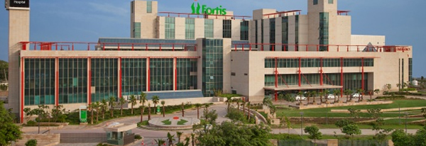 best_medical_tourist_hospital_fortis_hospital