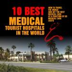 ten_best_medical_tourist hospitals