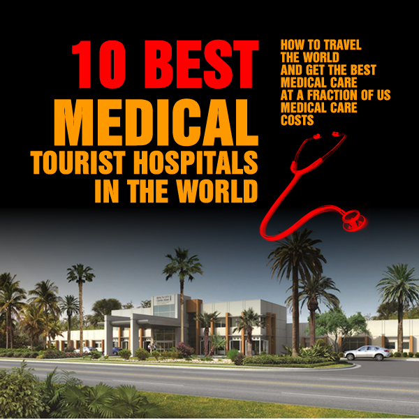 ten_best_medical_tourist hospitals