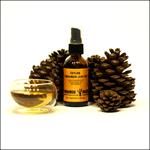 ceylon_cinnamon_aromatherapy_6C