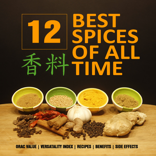 12_best_spices_of_all_time_1