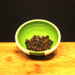 12best_spices_black_pepper_2