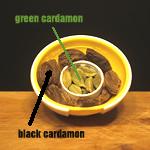 12best_spices_cardamon_3