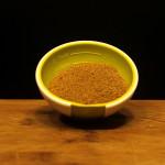 12best_spices_coriander_1