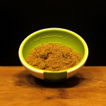 12best_spices_cumin_1