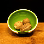12best_spices_nutmeg_1