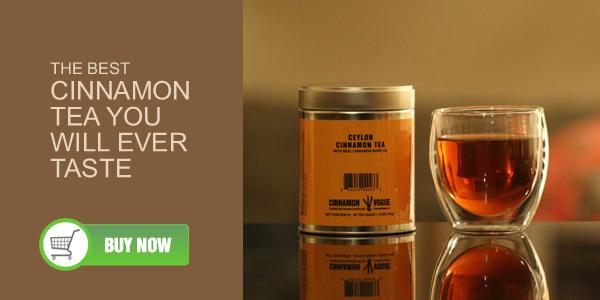 ceylon_cinnamon_tea