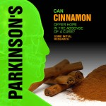 parkinsons_and_cinnamon_1