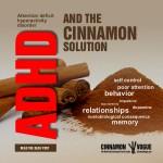 cinnamon_for_adhd