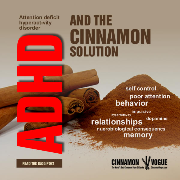 cinnamon_for_adhd