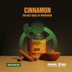 cinnamon_holy_grain_of_prevention