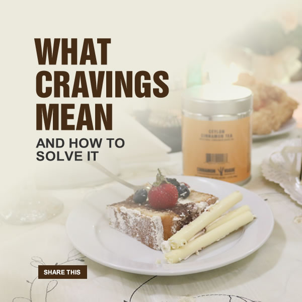 what_cravings_mean