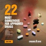 20_most_dangerous_fda_approved_drugs_3_600