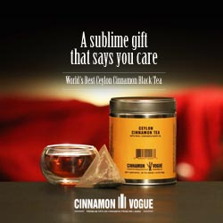 ceylon_cinnamon_black_tea_2