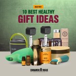 healthy_gifts_1000