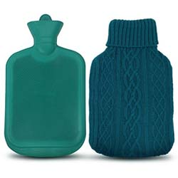 hot_water_bottle copy