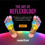 reflexology_3