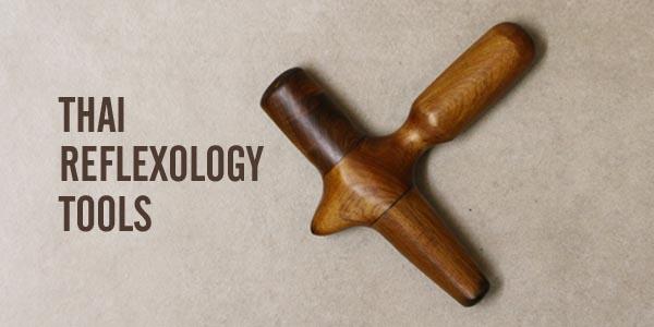 reflexology_tools copy