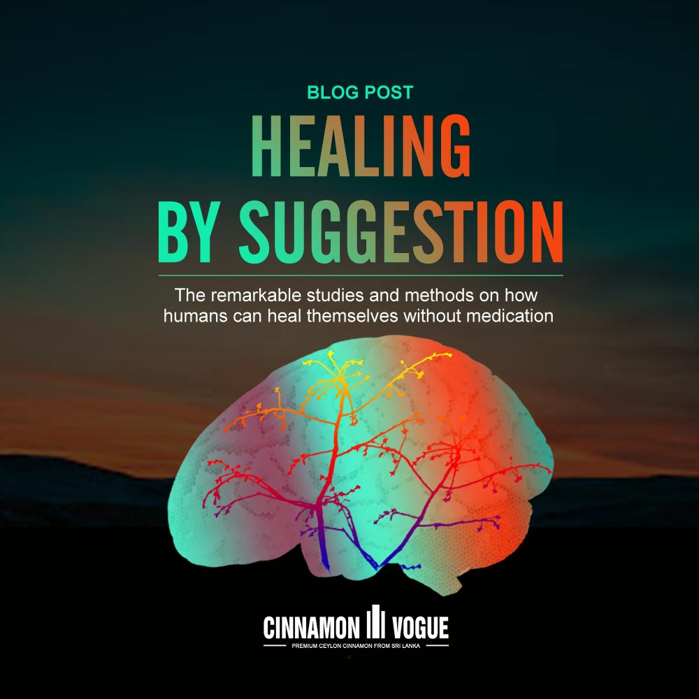 healing_by_suggestion_2