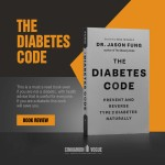 jason_fung_the_diabetes_code-2_low_res