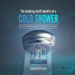 benefits_cold_showers_1c