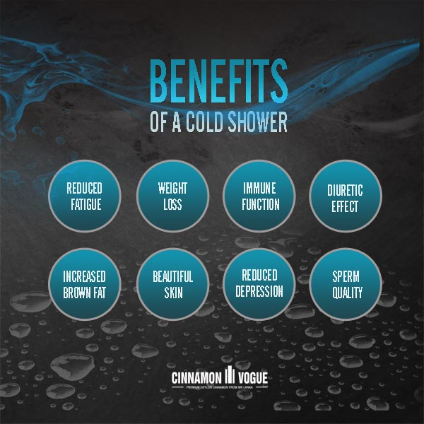 benefits_cold_showers_2d