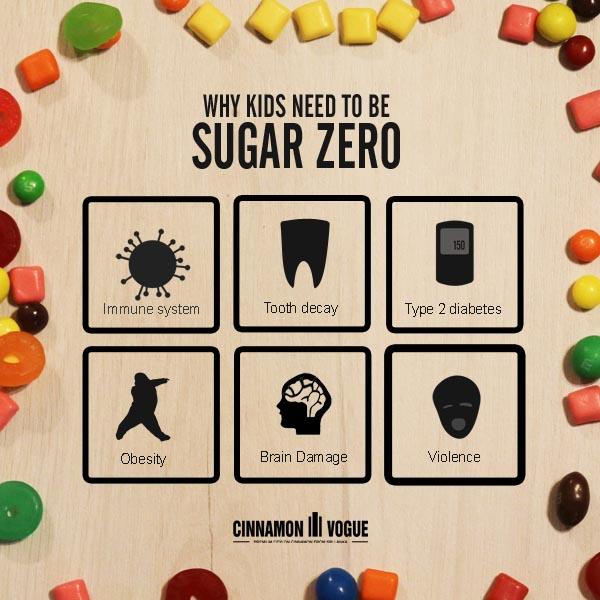 kids_sugar_zero-2