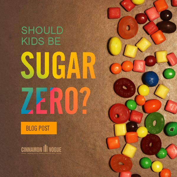 should_kids_be_sugar-2
